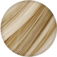 Coloration blond clair Clinerience